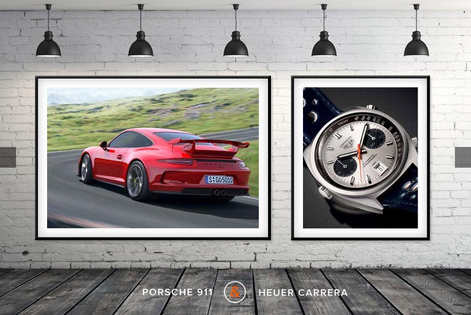 slide-2-Porsche-911-Heuer-Carrera-gear-patrol