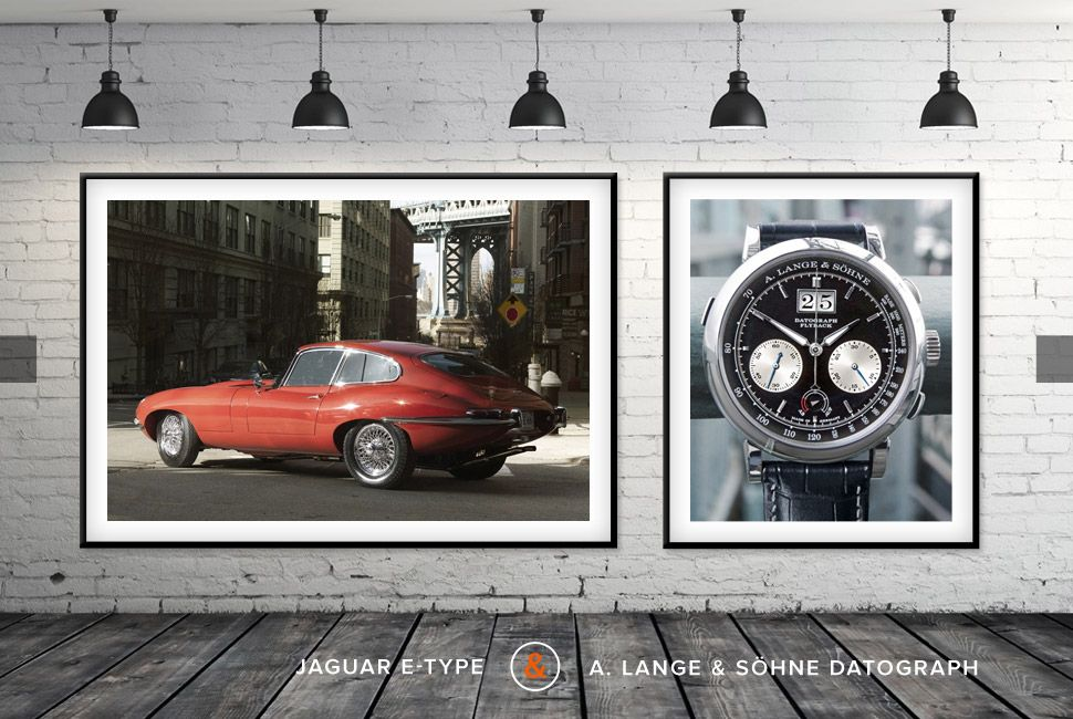 slide-3-Jaguar-E-Type-A-Lange-Sohne-Datograph-gear-patrol