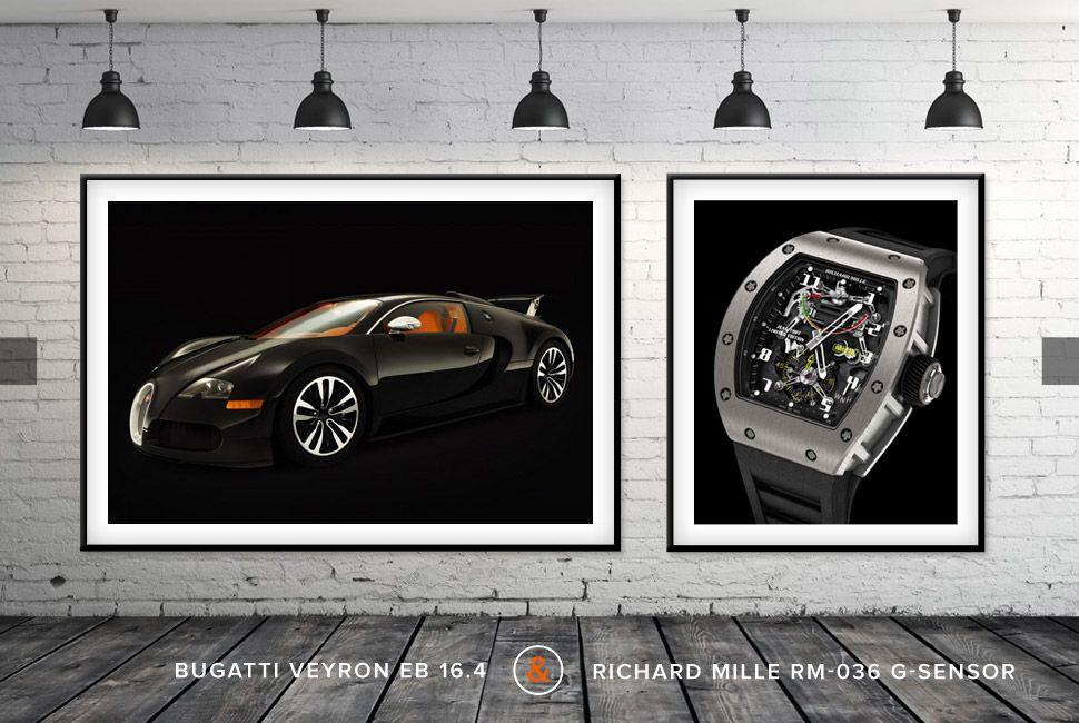 slide-4-Bugatti-Veyron-EB-16-4-Richard-Mille-RM-03-gear-patrol