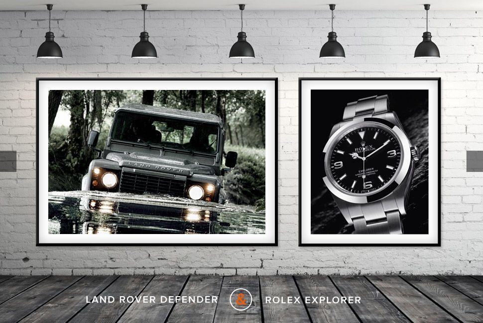 slide-5-Land-Rover-Defender-Rolex-Explorer-gear-patrol