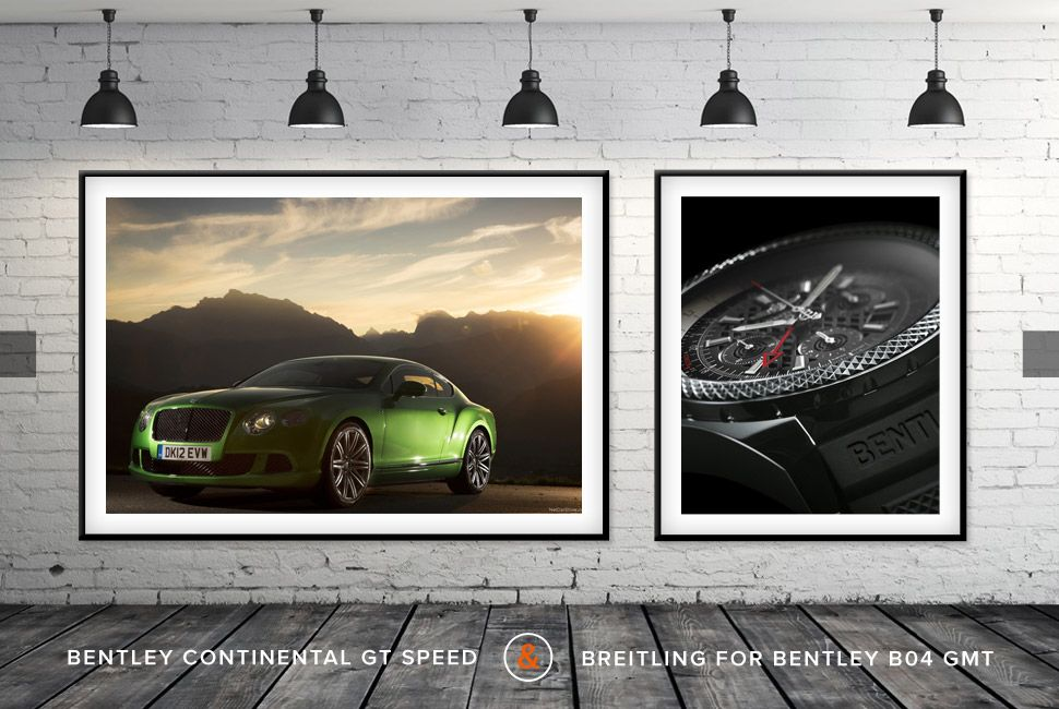 slide-6-Bentley-Continental-GT-Speed-Breitling-Bentley-B04-GMT-gear-patrol