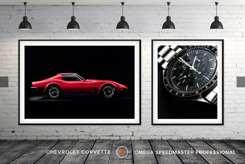 slide-7-Chevrolet-Corvette-OMEGA-Speedmaster-Professional-gear-patrol
