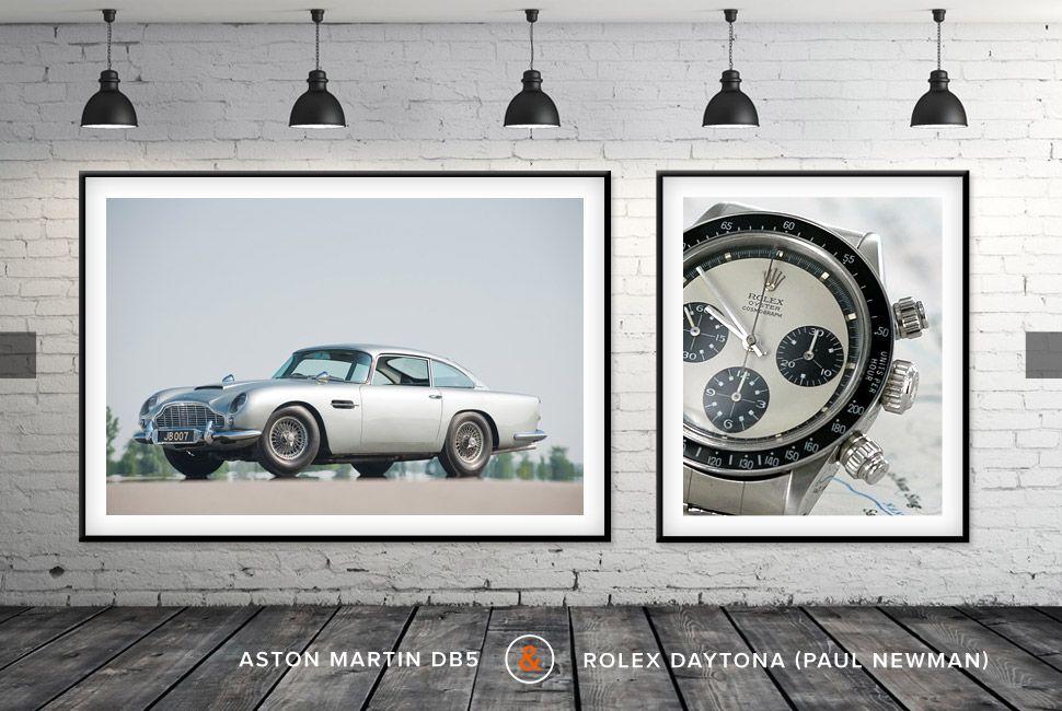 slide-9-Aston-Martin-DB5-Rolex-Daytona-Paul-Newman-gear-patrol