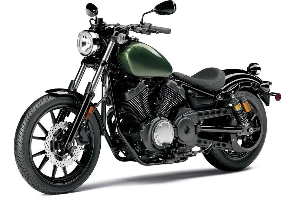 star-motorcycles-bolt-r-spec-gear-patrol-lead-full