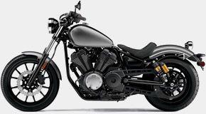 star-motorcycles-bolt-r-spec-gear-patrol-sidebar
