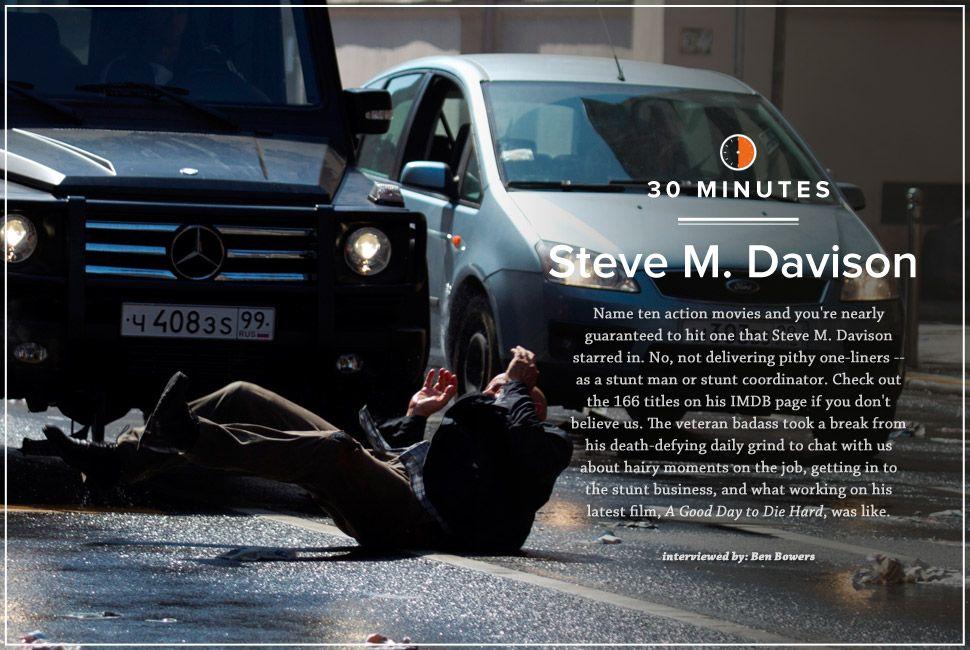 steve-davison-interview-gear-patrol-full