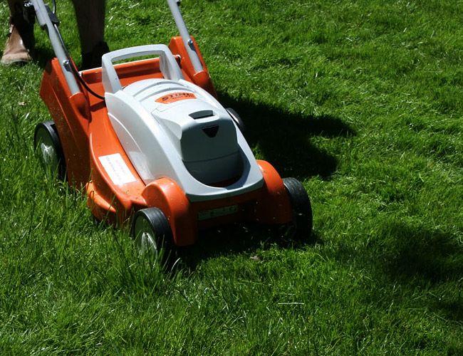 stihl-kombisystem-RMA-370-Cordless-Lawn-Mower-gear-patrol