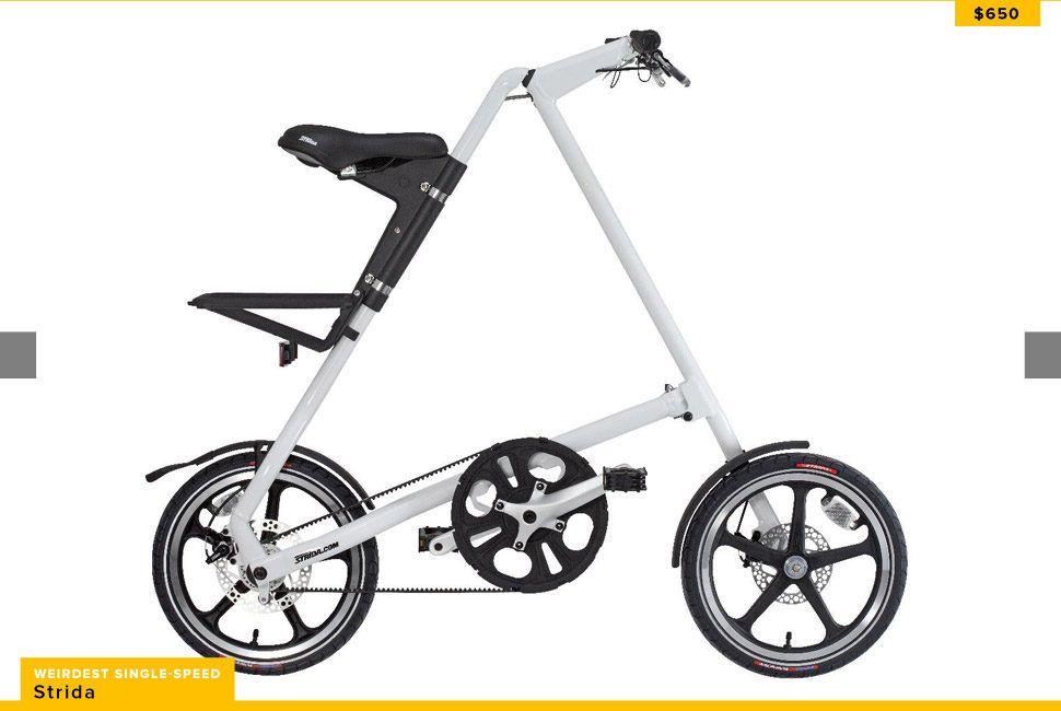 strida-best-single-speed-fixed-gear-bikes-gear-patrol-slide-3