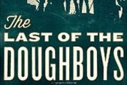 the-last-of-the-doughboys-gear-patrol-tig