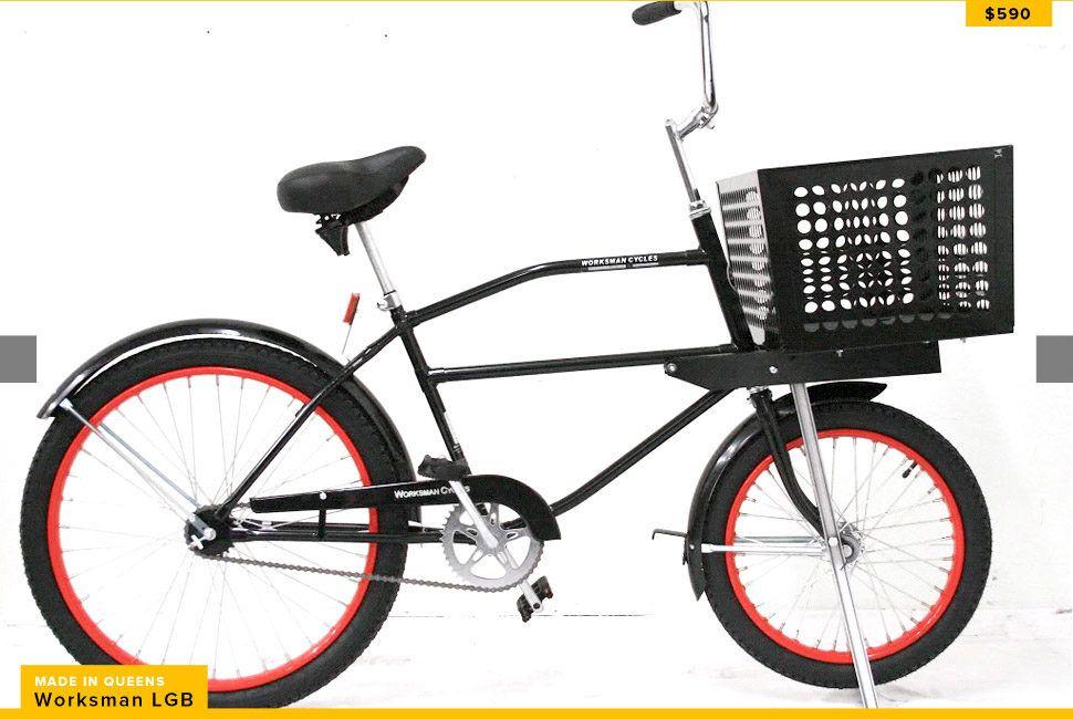 worksman-lgb-best-single-speed-fixed-gear-bikes-gear-patrol-slide-9