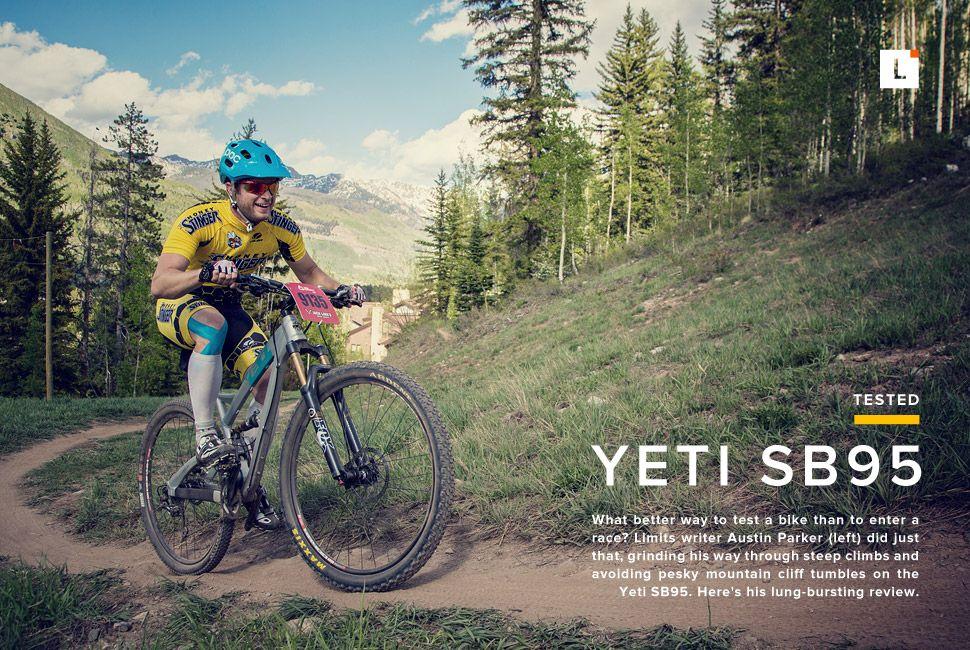 yeti-review-limits-gear-patrol-lead-full-v2