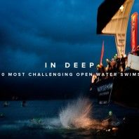 10-most-challenging-open-water-swims-gear-patrol-lead