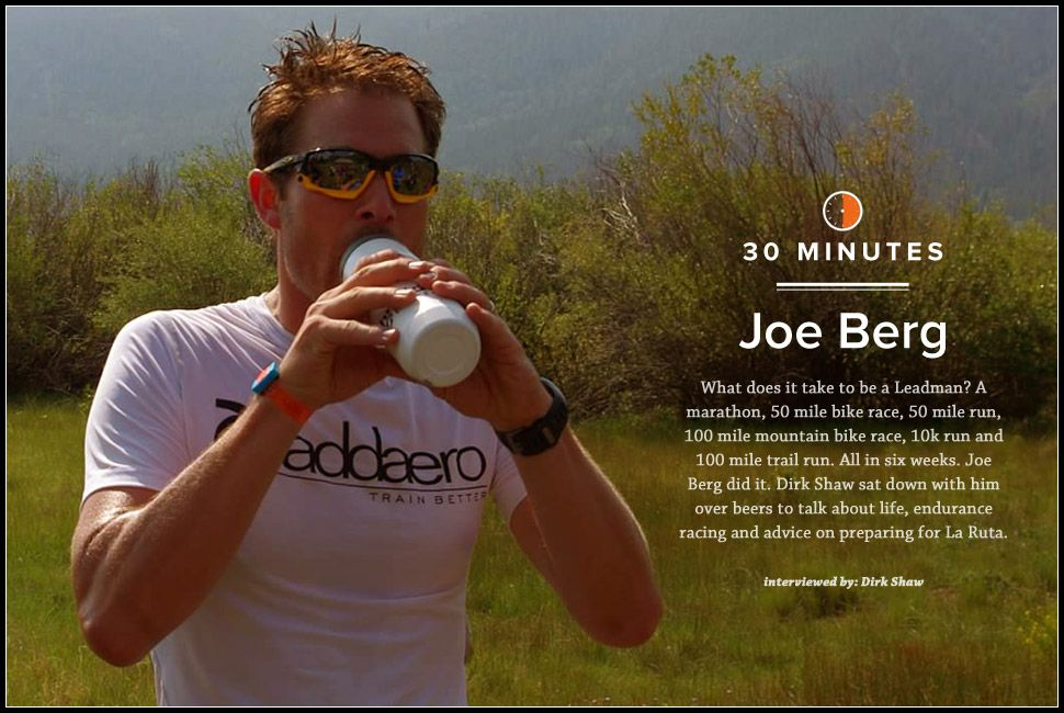 30-Minutes-with-Joe-Berg-Gear-Patrol-Lead-Full