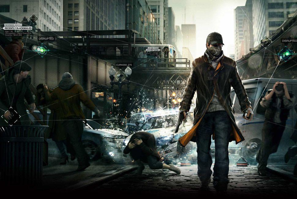 5-Best-Upcoming-Video-Games-gear-patrol-lead-full
