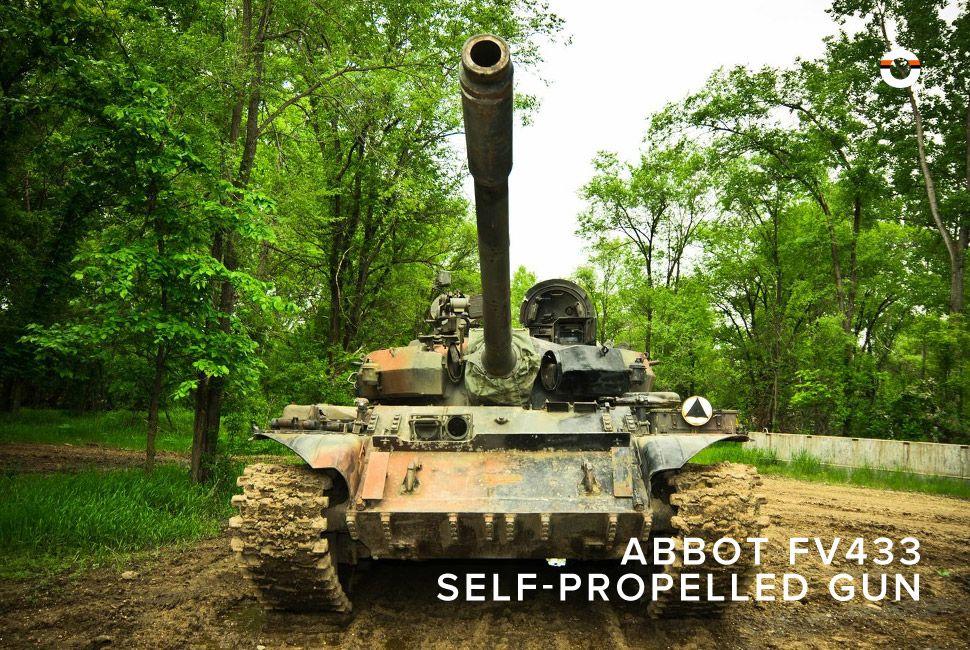 Abbott-FV433-Self-Propelled-Gun-gear-patrol-lead-full-1