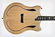 Acoustic-Electric-Pegasus-Guitar-Gear-Patrol