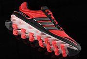 Adidas-Springblade-Running-Shoes-Gear-Patrol