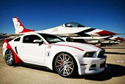 Air-Force-Thunderbirds-Edition-2014-Mustang-GT-Gear-Patrol