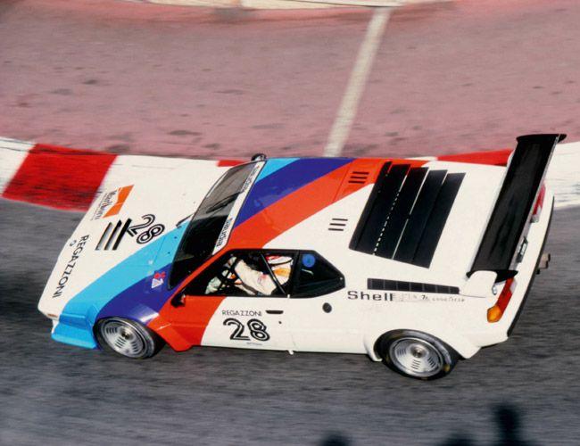 BMW-M1-gear-patrol-ambience