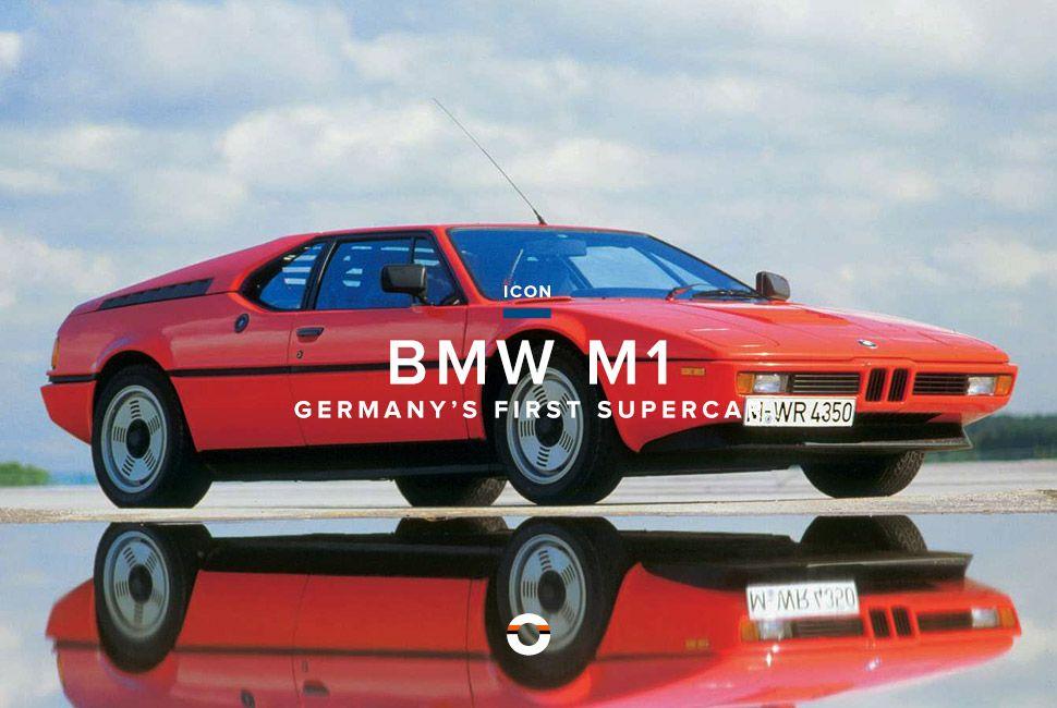 BMW-M1-gear-patrol-lead-full