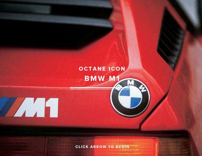 BMW-M1-gear-patrol-slide-1