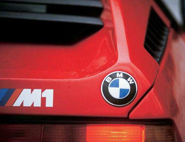 BMW-M1-gear-patrol-slide-2