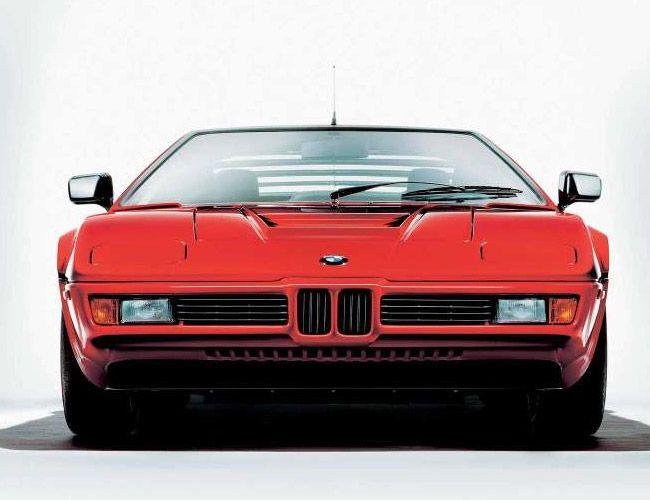 BMW-M1-gear-patrol-slide-4