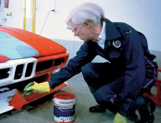 BMW-M1-gear-patrol-slide-5