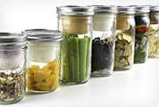 BNTO-Canning-Jar-Lunchbox-Adaptor-Gear-Patrol-