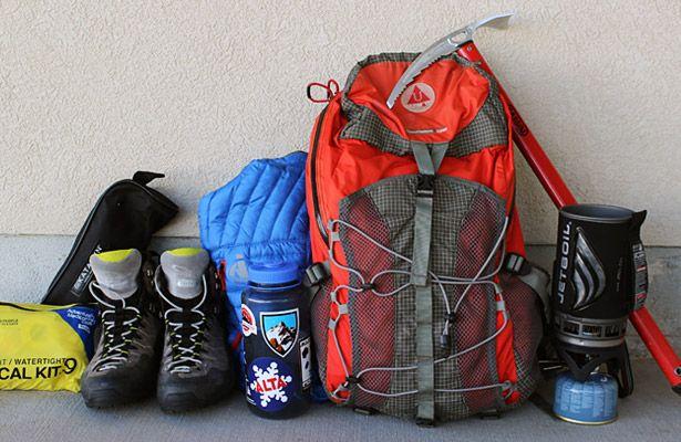 Best-Hiking-Packs-Sidebar