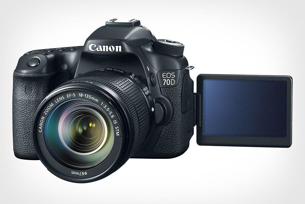 Canon-70D-Gear-Patrol-Lead-Full
