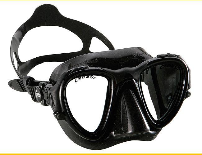 Cressi-Sub-Occhio-Plus-Mask-Gear-Patrol