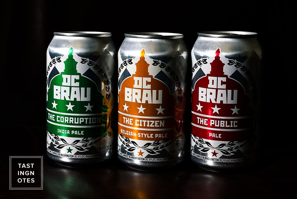 DC-Brau-Tasting-Notes-Gear-Patrol-Lead-Full