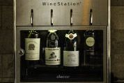 Dacor-Discovery-WineStation-Gear-Patrol