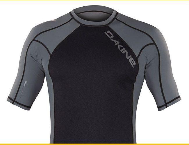 Dakine-Storm-Neo-Insulator-Rash-Guard-Gear-Patrol