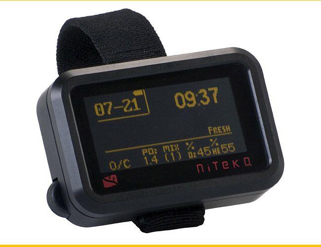 Dive-Rite-NitekQ-Dive-Computer-Gear-Patrol