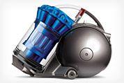 Dyson-Dyson-DC49-Multi-Floor-Vacuum-Gear-Patrol-Final
