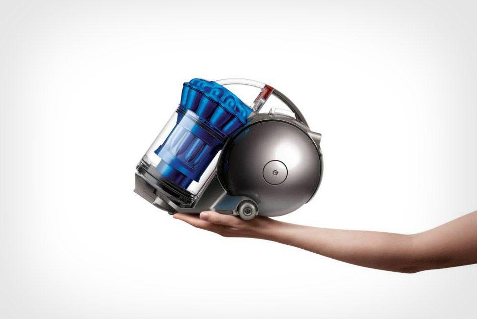 Dyson-Dyson-DC49-Multi-Floor-Vacuum-Gear-Patrol-Lead-Full