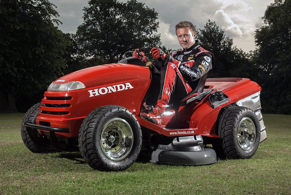Honda-Mean-Mower-Gear-Patrol-Lead-Full