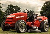 Honda-Mean-Mowers-Gear-Patrol