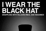 I-Wear-The-Black-Hat-Gear-Patrol