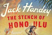 Jack-Handy-The-Stench-of-Honolulu-Gear-Patrol-Final