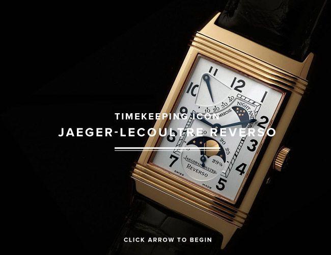 Jaeger-LeCoultre-Reverso-gear-patrol-slide-1