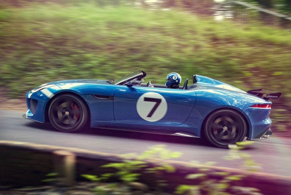 Jaguar-Project-7-Concept-Car-gear-patrol-tig-lead-full
