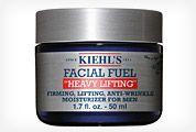 Kiehls-Facial-Fuel-Heavy-Lifting-Anti-Aging-Moisturizer-Gear-Patrol