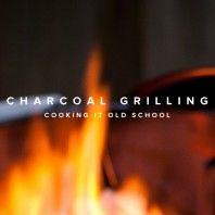 Kit-Charcoal-Grilling-Gear-Patrol-Lead