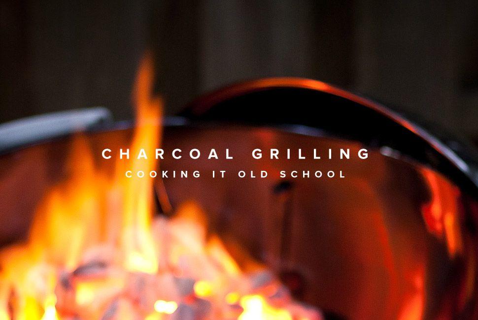Kit-Charcoal-Grilling-Gear-Patrol-Lead-Full