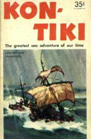 Kon-Tiki-Gear-Patrol