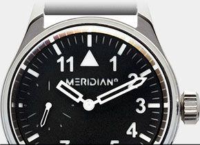 Meridian-Prime-MP-01-gear-patrol-sidebar