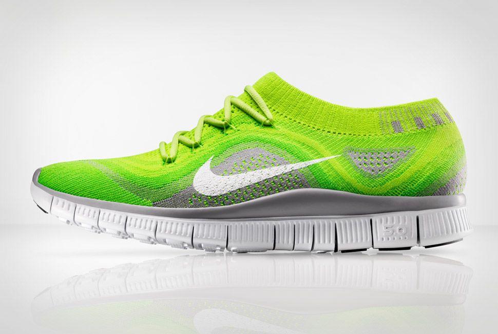 Nike-Flyknit-Free-Gear-Patrol-Lead-Full